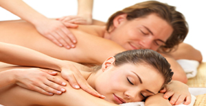 couples-massage-res